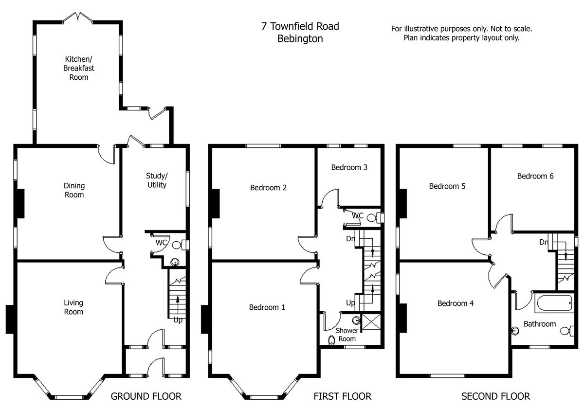 Architech cad ltd 2d floor plans Floor plan design website