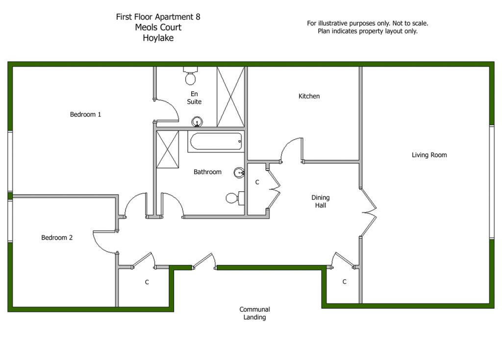 2d floor plans 2d floor plan floor plan for Floor plans
