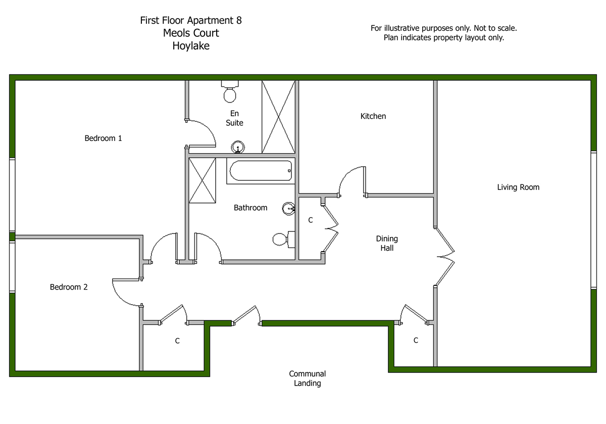 Floor Plan Website Home Design