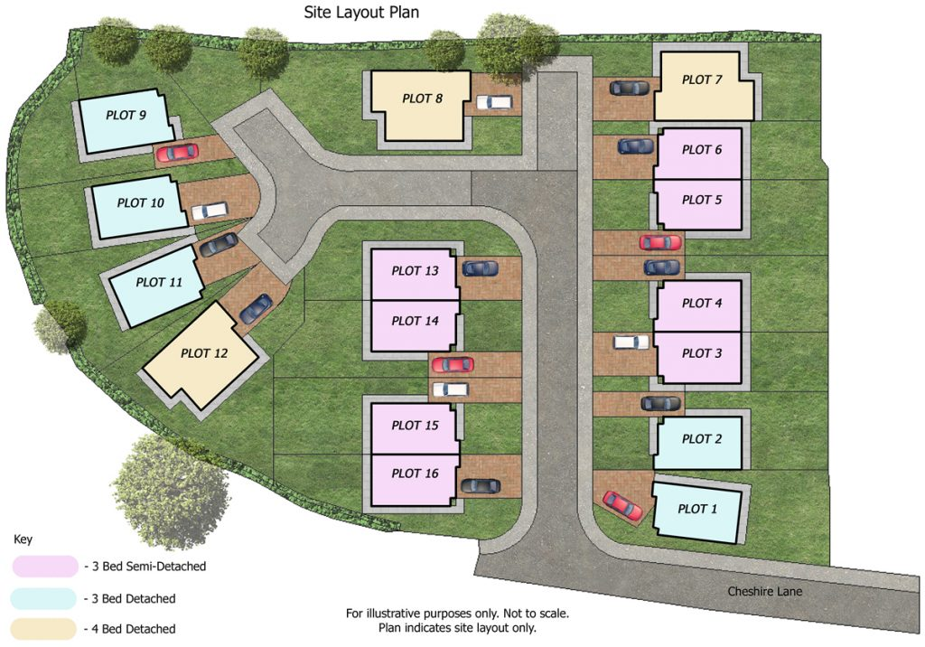 2d site plans 2d site plan site plans for House site plan